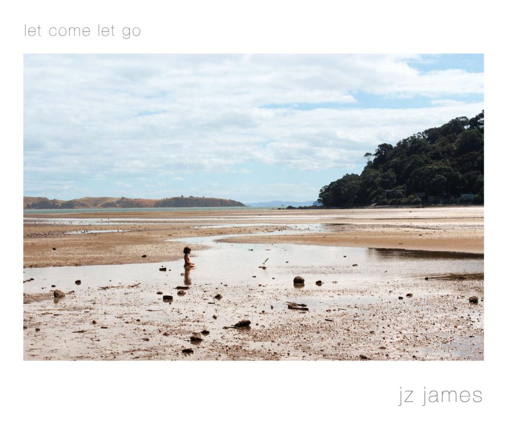 jz james – let come let go
